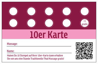dansk sex massage glostrup thai wellness